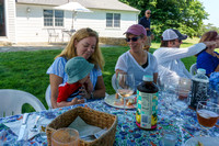 20170714_Jeppsons_Stonington-015