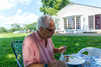 20170714_Jeppsons_Stonington-016