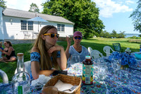 20170714_Jeppsons_Stonington-020